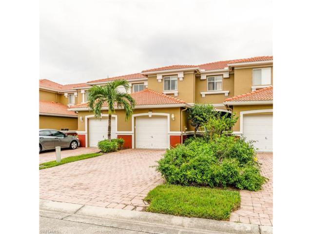 17592 Brickstone Loop, Fort Myers, FL 33967 (MLS #217058028) :: The New Home Spot, Inc.