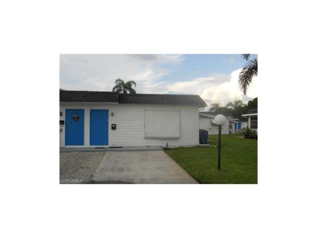 3 Tangerine Ct, Lehigh Acres, FL 33936 (MLS #217058063) :: The New Home Spot, Inc.