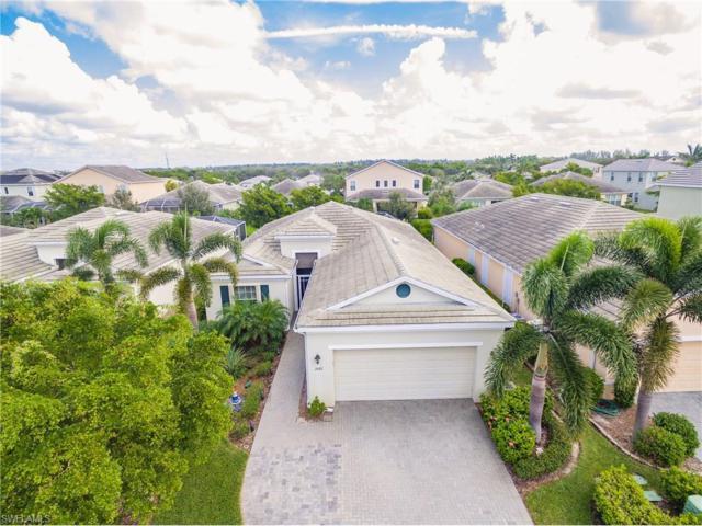 2681 Brightside Ct, Cape Coral, FL 33991 (MLS #217058105) :: The New Home Spot, Inc.