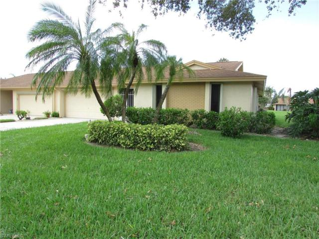 5783 Arvine Cir, Fort Myers, FL 33919 (#217058163) :: Homes and Land Brokers, Inc