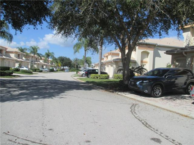 8441 Southbridge Dr #1, Estero, FL 33967 (#217058164) :: Homes and Land Brokers, Inc