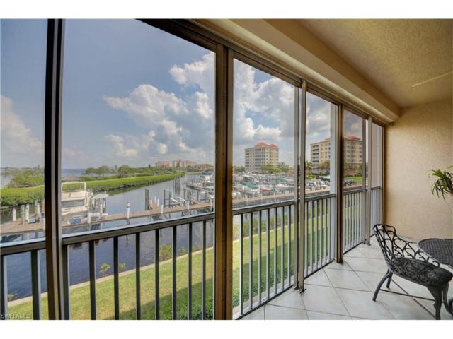 15220 Portside Dr #102, Fort Myers, FL 33908 (MLS #217058196) :: The New Home Spot, Inc.
