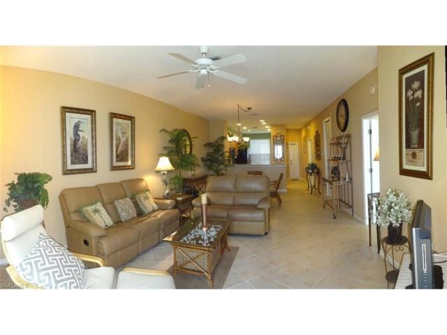 17110 Bridgestone Ct #206, Fort Myers, FL 33908 (MLS #217058205) :: The New Home Spot, Inc.
