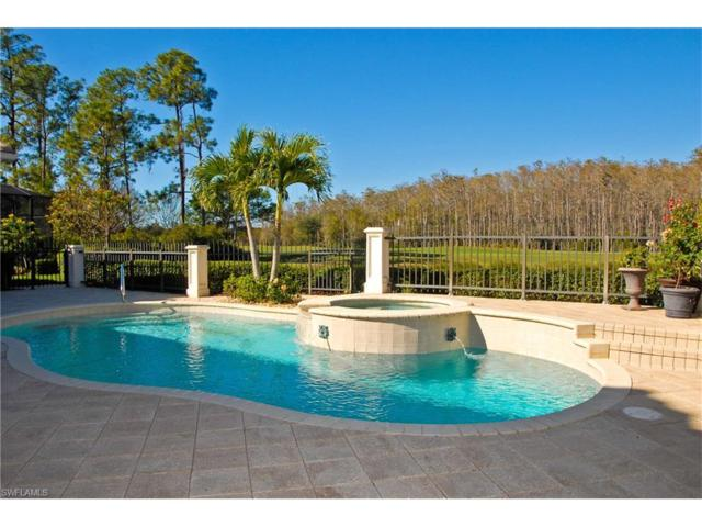 7383 Heritage Palms Estates Dr, Fort Myers, FL 33966 (MLS #217058228) :: The New Home Spot, Inc.