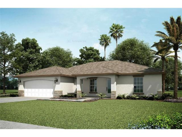 2627 NW 8th Pl, Cape Coral, FL 33993 (#217058239) :: Homes and Land Brokers, Inc