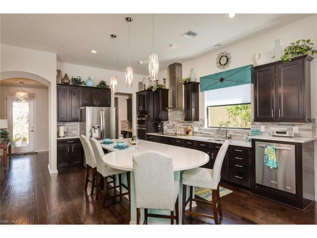 20201 Corkscrew Shores Blvd, Estero, FL 33928 (MLS #217058306) :: The New Home Spot, Inc.