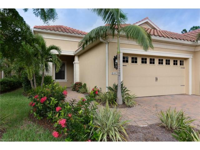 10092 Montevina Dr, Estero, FL 33928 (MLS #217058322) :: The New Home Spot, Inc.
