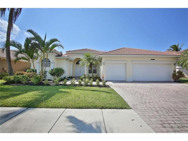 13696 Bald Cypress Cir, Fort Myers, FL 33907 (MLS #217058339) :: The New Home Spot, Inc.