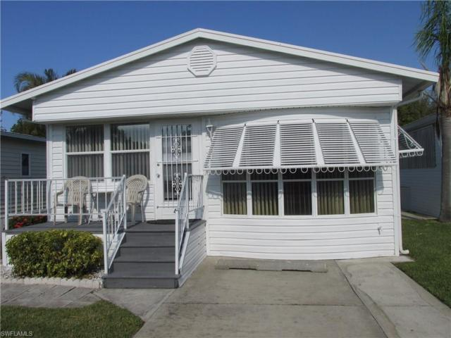 19681 Summerlin Rd #426, Fort Myers, FL 33908 (MLS #217058442) :: The New Home Spot, Inc.