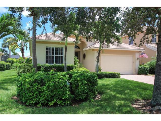 16404 Crown Arbor Way, Fort Myers, FL 33908 (MLS #217058470) :: The New Home Spot, Inc.