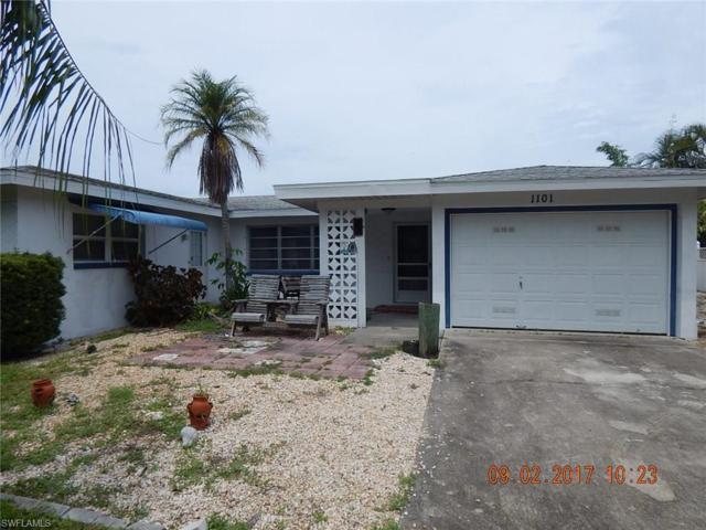 1101 Lenox Ct, Cape Coral, FL 33904 (MLS #217058482) :: The New Home Spot, Inc.