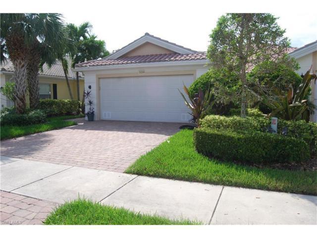 28280 Islet Trl, Bonita Springs, FL 34135 (MLS #217058546) :: The New Home Spot, Inc.