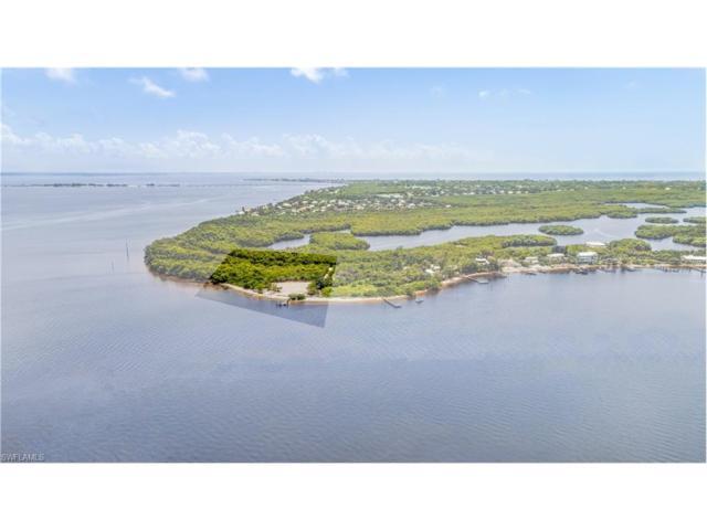 1800 Woodring Rd, Sanibel, FL 33957 (MLS #217058553) :: Clausen Properties, Inc.