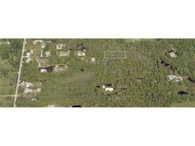 7081 Orange Ave, Bokeelia, FL 33922 (MLS #217058559) :: The New Home Spot, Inc.