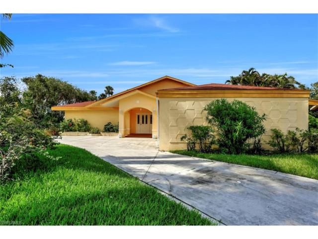 13856 River Forest Dr, Fort Myers, FL 33905 (MLS #217058628) :: The New Home Spot, Inc.