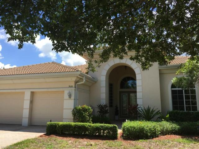 9020 Paseo De Valencia St, Fort Myers, FL 33908 (MLS #217058778) :: The New Home Spot, Inc.