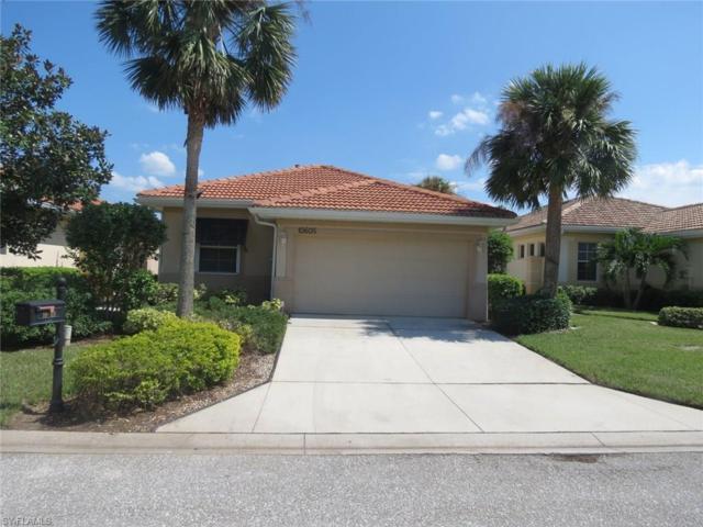 10605 Avila Cir, Fort Myers, FL 33913 (MLS #217058797) :: The New Home Spot, Inc.