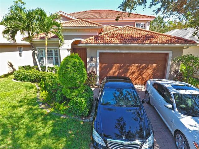 7475 Sika Deer Way, Fort Myers, FL 33966 (MLS #217058884) :: The New Home Spot, Inc.
