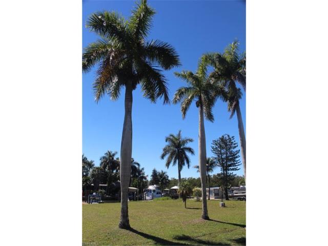 3935 George Sawyer Ln, St. James City, FL 33956 (MLS #217058919) :: The New Home Spot, Inc.