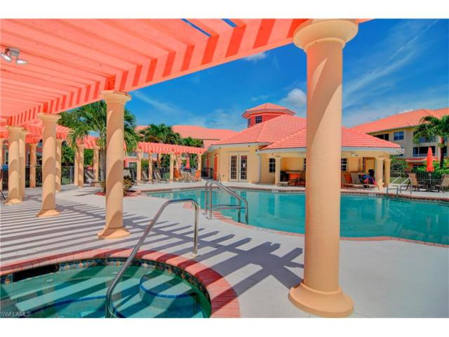1129 Van Loon Commons Cir #102, Cape Coral, FL 33909 (MLS #217058980) :: The New Home Spot, Inc.