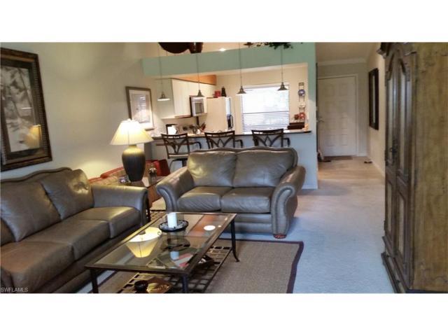 16570 Ginger Ln #3220, Fort Myers, FL 33908 (MLS #217059039) :: The New Home Spot, Inc.