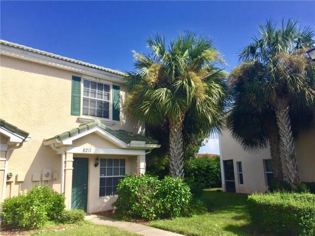 8211 Pacific Beach Dr, Fort Myers, FL 33966 (MLS #217059058) :: The New Home Spot, Inc.