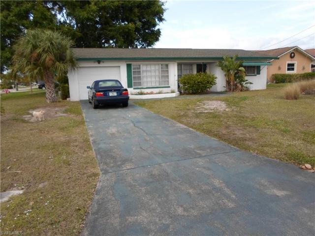 1921 Palaco Grande Pky, Cape Coral, FL 33904 (MLS #217059100) :: The Naples Beach And Homes Team/MVP Realty