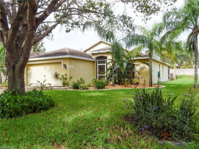 17982 Oakmont Ridge Cir, Fort Myers, FL 33967 (MLS #217059104) :: The New Home Spot, Inc.
