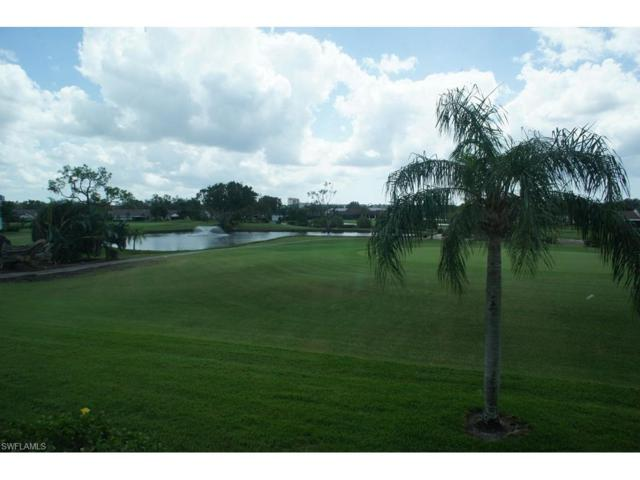 1660 Pine Valley Dr #201, Fort Myers, FL 33907 (MLS #217059131) :: The New Home Spot, Inc.