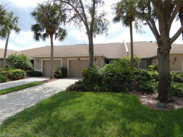1648 Morning Sun Ln, Naples, FL 34119 (MLS #217059151) :: The New Home Spot, Inc.