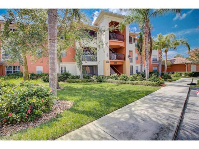 3953 Pomodoro Cir #301, Cape Coral, FL 33909 (MLS #217059208) :: The New Home Spot, Inc.