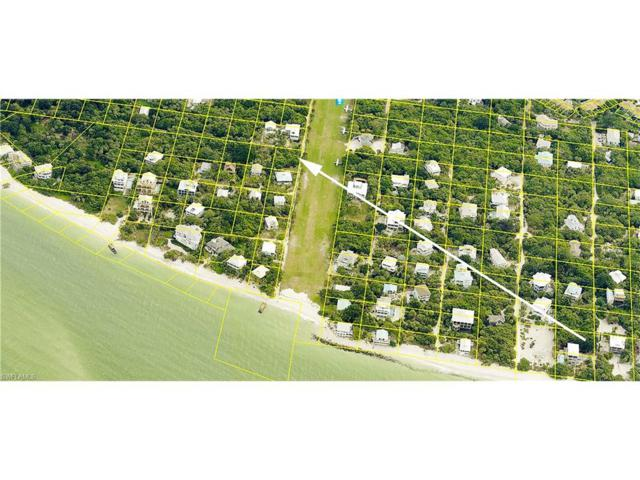 210 Hummingbird Dr, Captiva, FL 33924 (MLS #217059226) :: The New Home Spot, Inc.