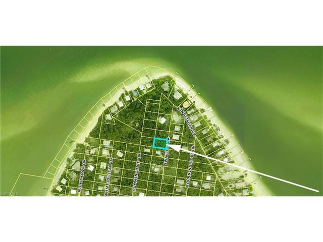 140 Swallow Dr, Captiva, FL 33924 (MLS #217059229) :: The New Home Spot, Inc.