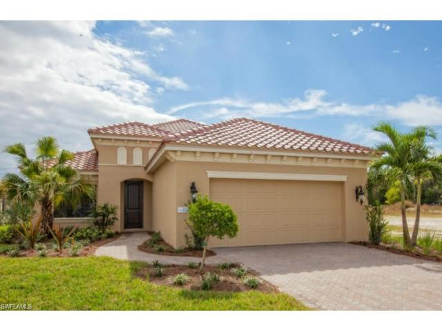 4521 Watercolor Way, Fort Myers, FL 33966 (MLS #217059251) :: The New Home Spot, Inc.
