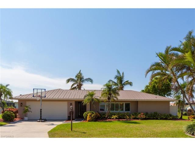 972 Wittman Dr, Fort Myers, FL 33919 (MLS #217059255) :: The New Home Spot, Inc.