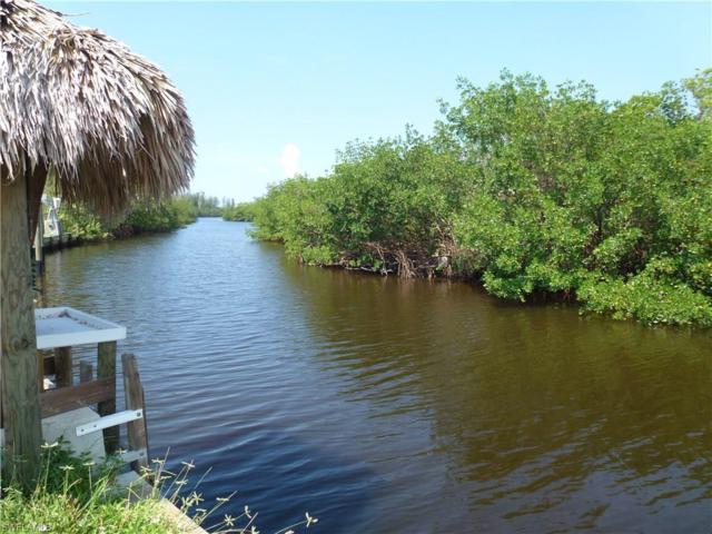 5248 Flamingo Dr, St. James City, FL 33956 (MLS #217059363) :: The New Home Spot, Inc.