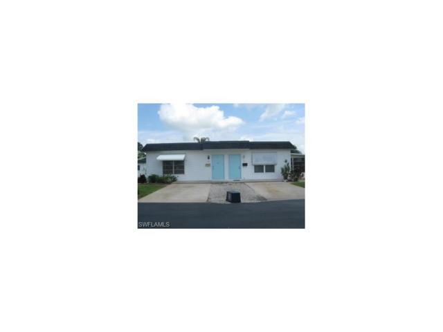 42 Tangelo Ct, Lehigh Acres, FL 33936 (MLS #217059408) :: The New Home Spot, Inc.