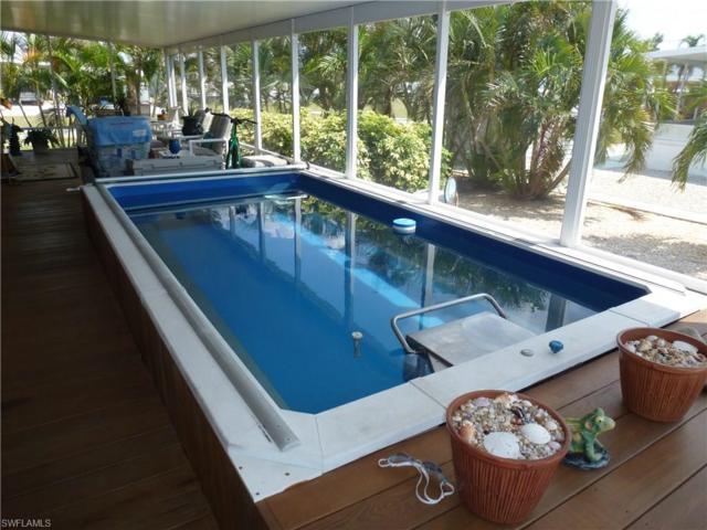 4922 Sandpiper Dr, St. James City, FL 33956 (MLS #217059410) :: The New Home Spot, Inc.