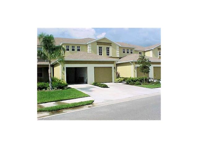 14830 Calusa Palms Dr #101, Fort Myers, FL 33919 (MLS #217059429) :: The New Home Spot, Inc.