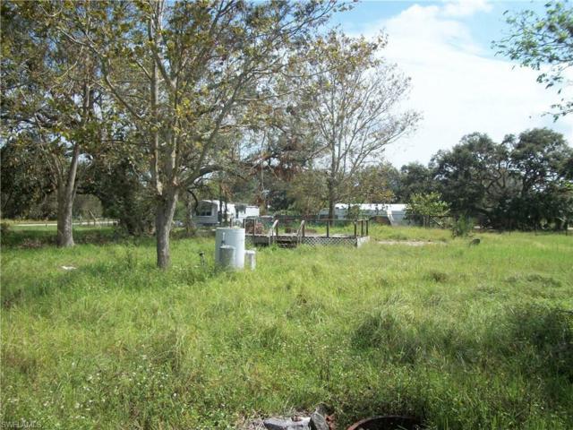 1080 Hobble Ln, Moore Haven, FL 33471 (MLS #217059432) :: The New Home Spot, Inc.