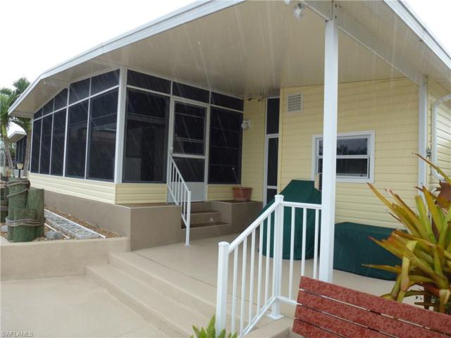 2970 Binnacle Ln, St. James City, FL 33956 (MLS #217059459) :: The New Home Spot, Inc.
