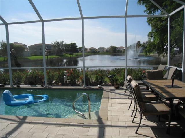 8700 Spring Mountain Way, Fort Myers, FL 33908 (MLS #217059507) :: The New Home Spot, Inc.