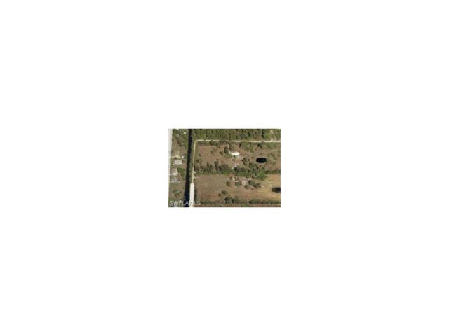 11376 Grapefruit Ln, Punta Gorda, FL 33955 (MLS #217059602) :: The New Home Spot, Inc.