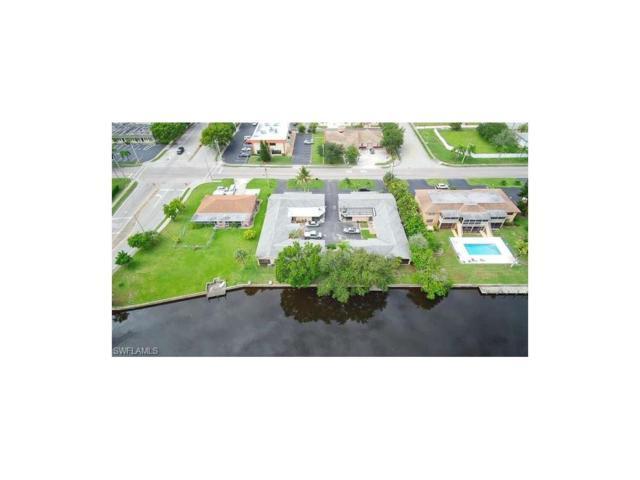 1107 SE 46th Ln A, Cape Coral, FL 33904 (MLS #217059621) :: The New Home Spot, Inc.