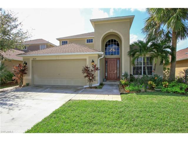 14676 Calusa Palms Dr, Fort Myers, FL 33919 (MLS #217059667) :: The New Home Spot, Inc.