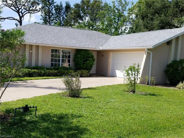 26841 Villanova Ct, Bonita Springs, FL 34135 (MLS #217059669) :: The New Home Spot, Inc.
