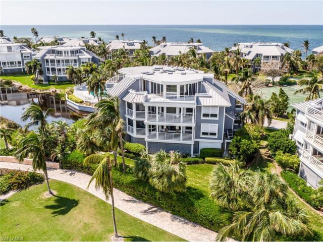 1665 Lands End, Captiva, FL 33924 (MLS #217059700) :: The New Home Spot, Inc.