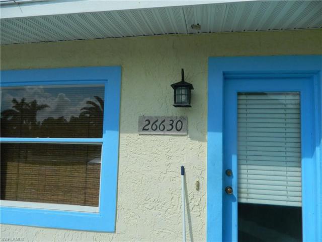 26630 Noble Ln, Bonita Springs, FL 34135 (MLS #217059739) :: The New Home Spot, Inc.