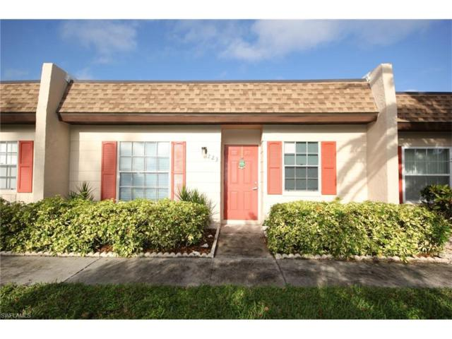 6300 S Pointe Blvd #223, Fort Myers, FL 33919 (MLS #217059812) :: The New Home Spot, Inc.