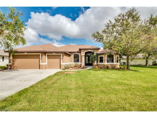 19452 Devonwood Cir, Fort Myers, FL 33967 (MLS #217059826) :: The New Home Spot, Inc.